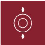 深圳市六六金融服务有限公司logo