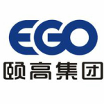 江苏颐高电子商务产业园有限公司logo