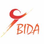 福州市必达网络科技有限公司logo