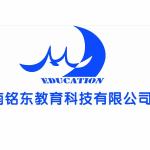 湖南省��|教育科技有限公司logo