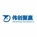 武汉伟创聚赢科技有限公司logo
