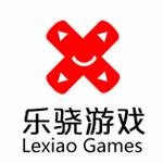 深圳�夫�科技有限公司logo