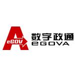 北京数字政通科技股份有限公司武汉分公司logo