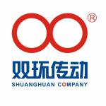 双环传动(嘉兴)精密制造有限公司logo