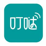 北京艾米智慧科技有限公司logo
