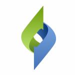 湖南立方新能源科技有限责任公司logo
