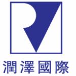 山东润泽集团logo