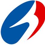 江海证券有限公司哈尔滨哈平路证券营业部logo