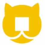 深圳�f��科技有限公司logo