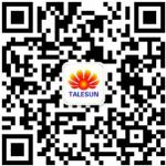 苏州腾晖光伏技术有限公司logo