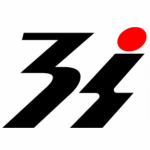 广州新维感信息技术有限公司logo