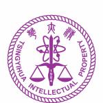 北京清亦�A知�R�a�啻�理事�账�(佛山分所)logo