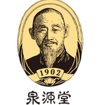 成都泉源堂大�房�B�i股份有限公司logo