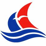 成都市�f宇教育咨�有限公司logo