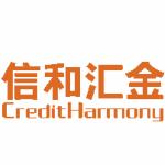 信和�R金信息咨�(北京)有限公司�V西南��分公司logo