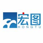 深圳市宏图硅胶科技有限公司logo
