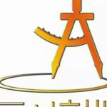 西安三A培训中心logo