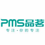 杭州品茗安控信息技术股份有限公司logo