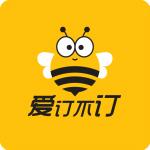 海南省�塾��W�j科技有限公司logo
