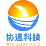 成都协远科技有限公司logo