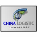 广州欧蒲什贸易有限公司logo