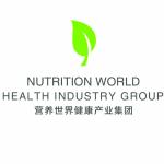 �I�B世界健康�a�I(�|��)股份有限公司logo
