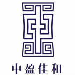 大连中盈佳和资产管理有限公司logo
