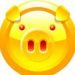 深圳市前海助八借金融服务有限公司logo