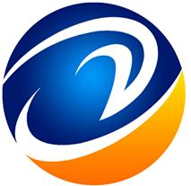 河南永正信息技术有限公司logo