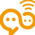 无锡微炫客信息技术有限公司logo