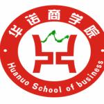 北京华诺正和管理咨询有限公司logo