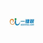 江苏一键联信息科技有限公司logo