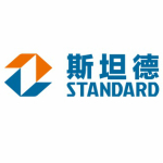 深圳市斯坦德投资有限公司logo