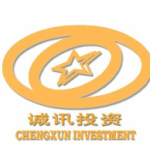 北京市浮阳鑫锐科技发展有限公司南昌分公司logo