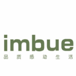 江苏英布国际贸易有限公司logo