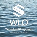 包头市水界生物科技有限责任公司logo
