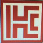 广东浩传管理服务有限公司武汉分公司logo