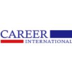北京科锐国际人力资源股份有限公司(苏州)分公司logo