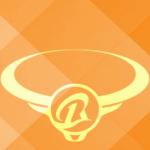 生之环客服?#34892;�logo