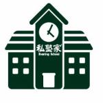 广州磐石信息科技有限公司logo