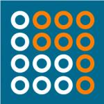 石家�f����游锼��I有限公司logo