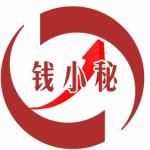 山东钱邦信息科技有限公司logo