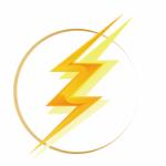 深圳市快读科技有限公司logo