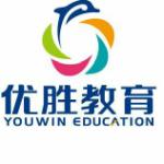 优胜省实验(河南英博教育有限公司)logo