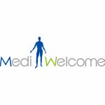 北京麦迪卫康品牌管理顾问股份有限公司上海分公司logo