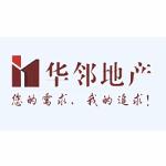 厦门玖麟房地产营销策划有限公司logo