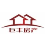�V西巨�S投�Y管理有限公司logo