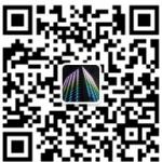 太原市迎泽区枫之影广告工作室logo