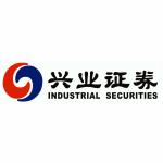 兴业证券股份有限公司武汉芳草路证券营业部logo