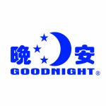 晚安家居科技有限公司logo